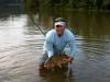 hc-carp-wading-ll